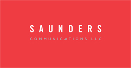 Saunders Communications LLC